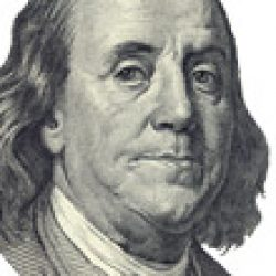 Quick Cash Loans Benjamin Franklin