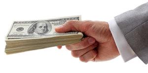 Personal Loan Statistics Cash