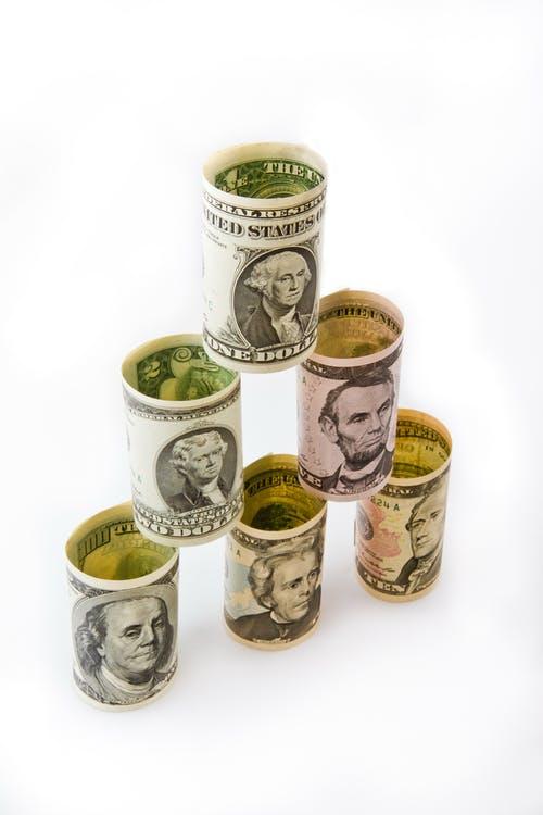 Fast Cash Online