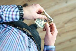 Fast Cash personal loan