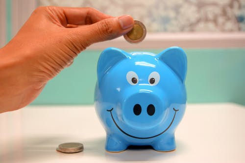 personal loan statistics