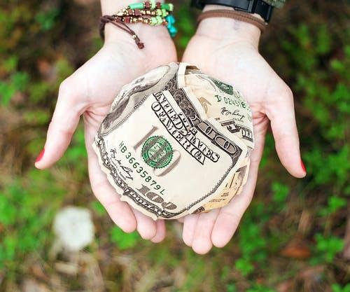 Need Cash Fast With Bad Credit No Job