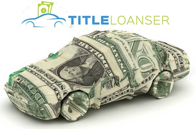 title loan cost estimate calculator